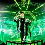 「10th ANNIVERSARY TOUR ONE MAN SHOWS - FAITH LASTS…