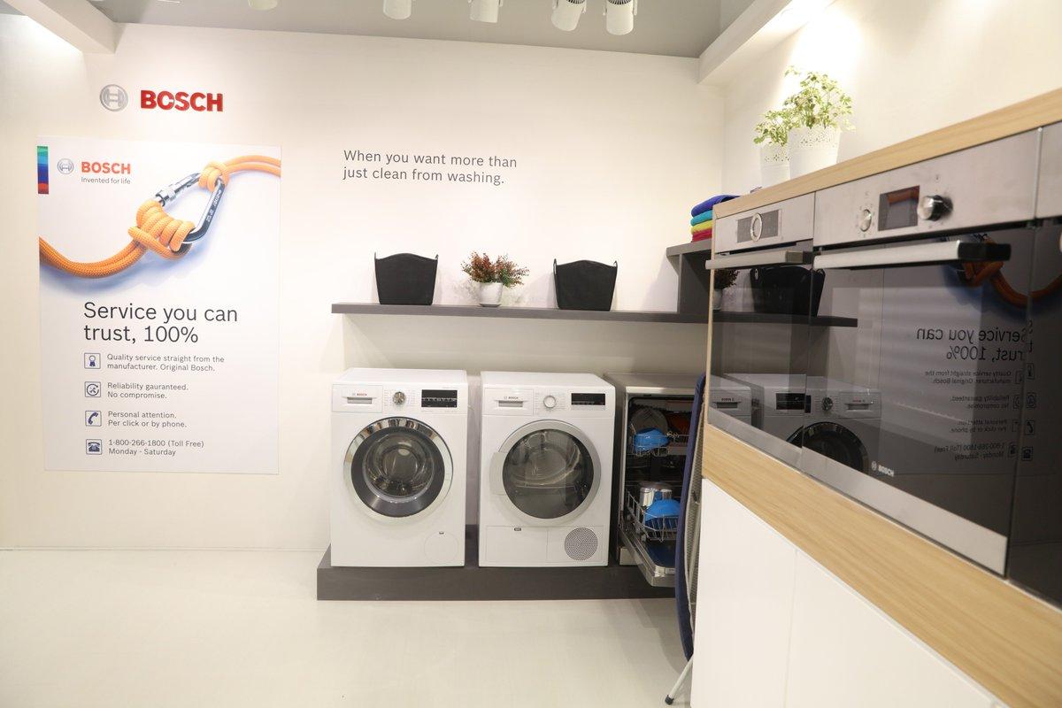 0 replies 4 retweets 8 likes - Modern Home Appliances
