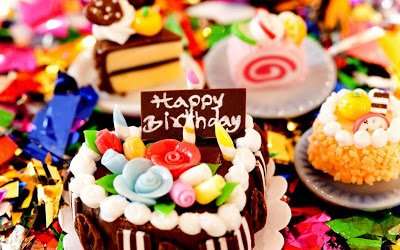 Happy Birthday Virat Kohli