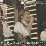 忌野清志郎から欅坂、エンケンまで。稲垣さん、草なぎさん、香取さんが歌った全72曲のリストです。👉「僕…