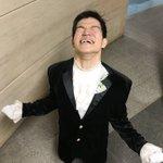 西日本シニア男子❄️10位の杉中健人選手✨「もう攻めるしかない」と気迫の演技🔥大学4年、学業も落ち着…