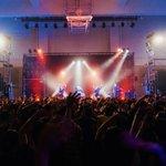 神奈川工科大学「幾徳祭」『42nd IKUTOKU festival special LIVE』、お…
