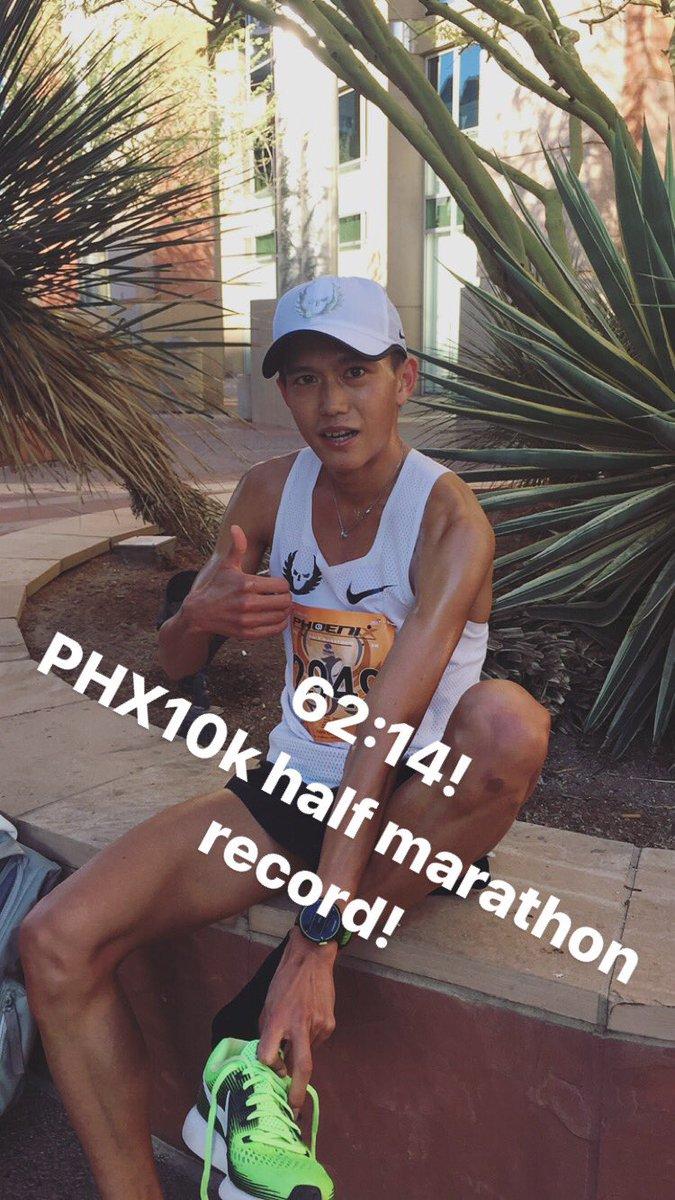 Phoenix 10K (@PHX10K) on Twitter photo 05/11/2017 15:07:32