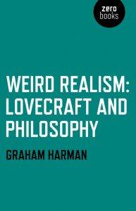 download Il concetto di filosofia prima e l\'unità della Metafisica