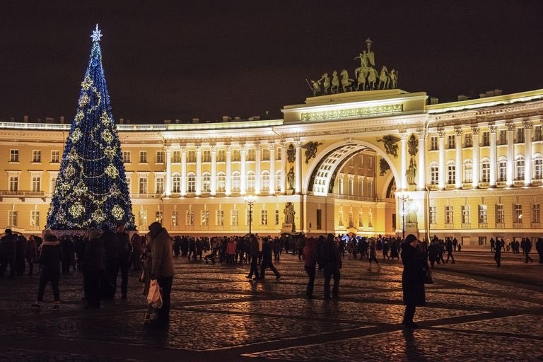 russianembassy malta on twitter stpetersburg tops this years list of best christmas destinations according to town country magazine from usa