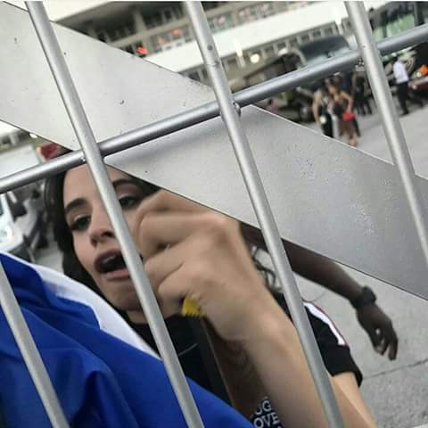 Tenta a sorte la em Havana Camila Cabell...