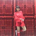 本日の握手会で AKB48 #11月のアンクレット に収録される、ダンス選抜の #野蛮な求愛 のMV…