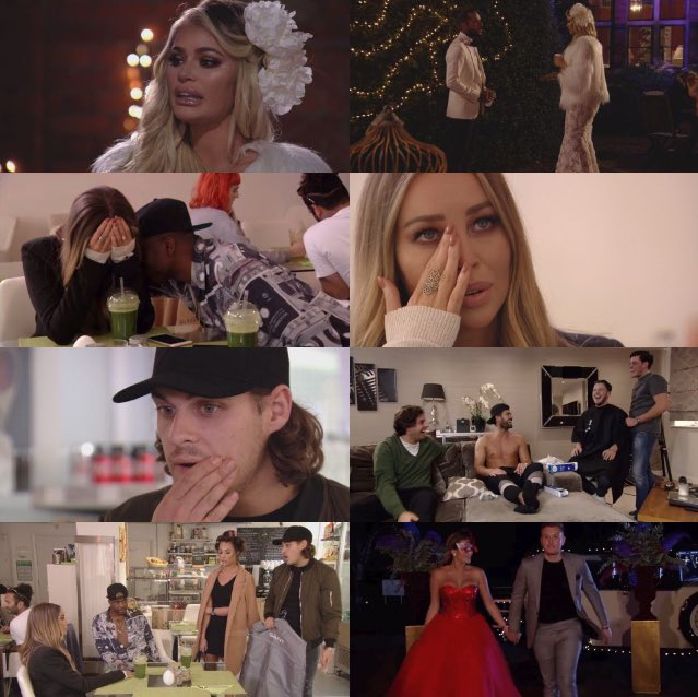 RT @ChloeLewis01: #TOWIE Finale tonight! Don't miss it, it's a good one! 10pm @ITVBe 🎭 https://t.co/fwgFuwLHAX