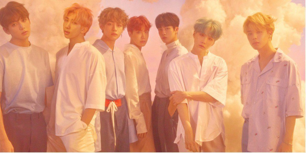 ARMY trend #STAND_BY_BTS worldwide after '2017 MAMA' voter fraud inspection https://t.co/P1vLGle2jn
