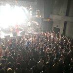 今日は、地元福岡でのワンマンライブでした!楽しすぎたー!最初マイクが入ってなくて歌が聞こえないという…