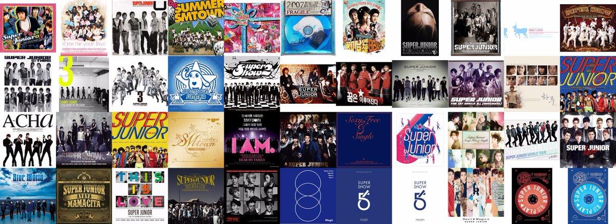 Dolomit Elf Trend 952 : allkpop on twitter elf trend readytoplay for super ~ Watch28wear.com Haus und Dekorationen
