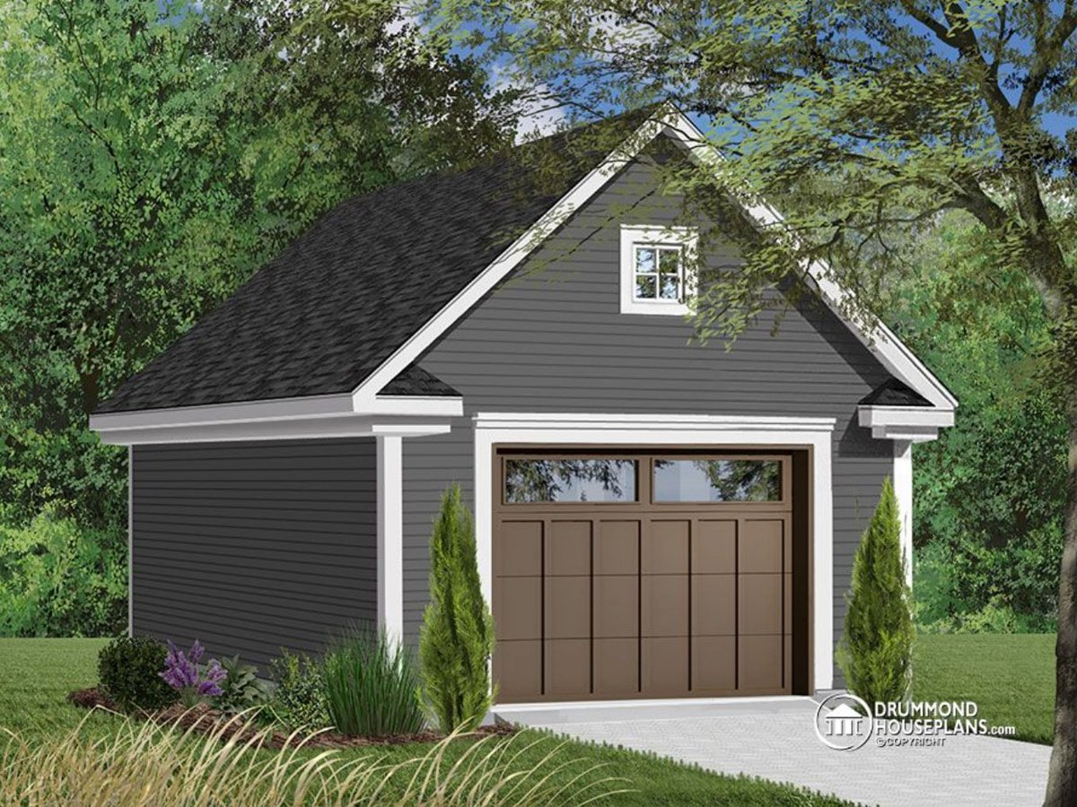 Drummond House Plans (@HousePlans) | Twitter on america painting, america photography, america dogs, america woodworking plans, america small houses, america shopping, america windows, america of america, america flowers, american mansion plans, america art, new american home plans,
