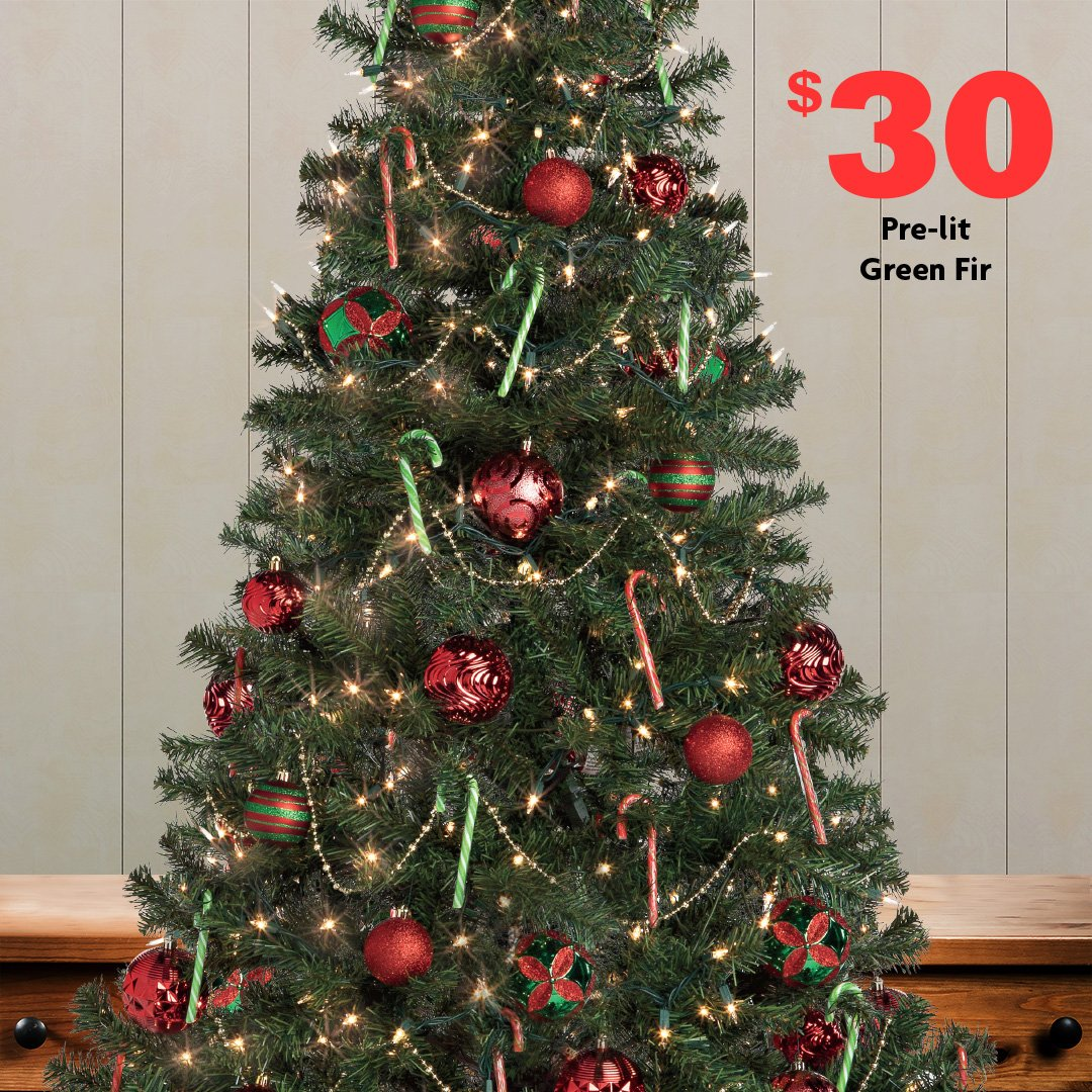 Family Dollar Christmas Trees.Family Dollar On Twitter We Don T Think It S Too Early To