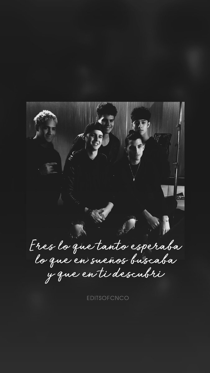 on twitter lockscreen cncomusic eres on twitter lockscreen cncomusic eres lo que tanto esperaba lo que en sueos buscaba thecheapjerseys Gallery