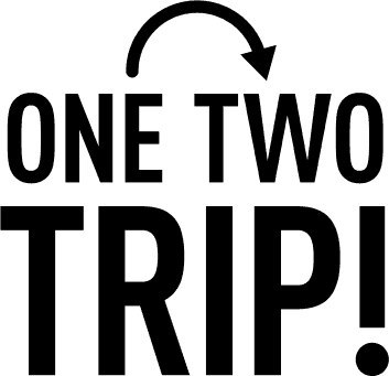 Загадочная поездка за 20 тысяч рублей от OneTwoTrip