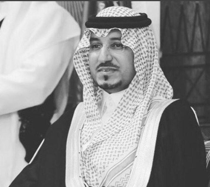 اللهم إرحم أخي الغالي الأميرمنصور بن مقر...