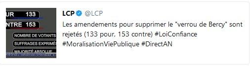 tout s&#39;explique #ParadisePapers #BFMTV #BFMPolitique #BourdinDirect #ONPC #le79inter<br>http://pic.twitter.com/ylVvOlkpnj
