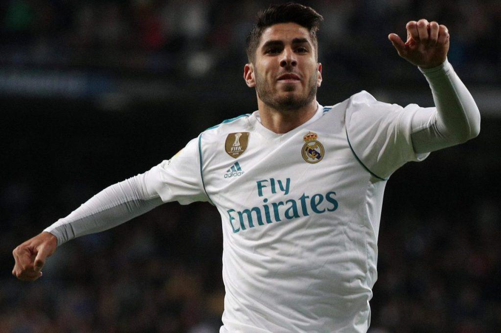 Video: Real Madrid vs Las Palmas