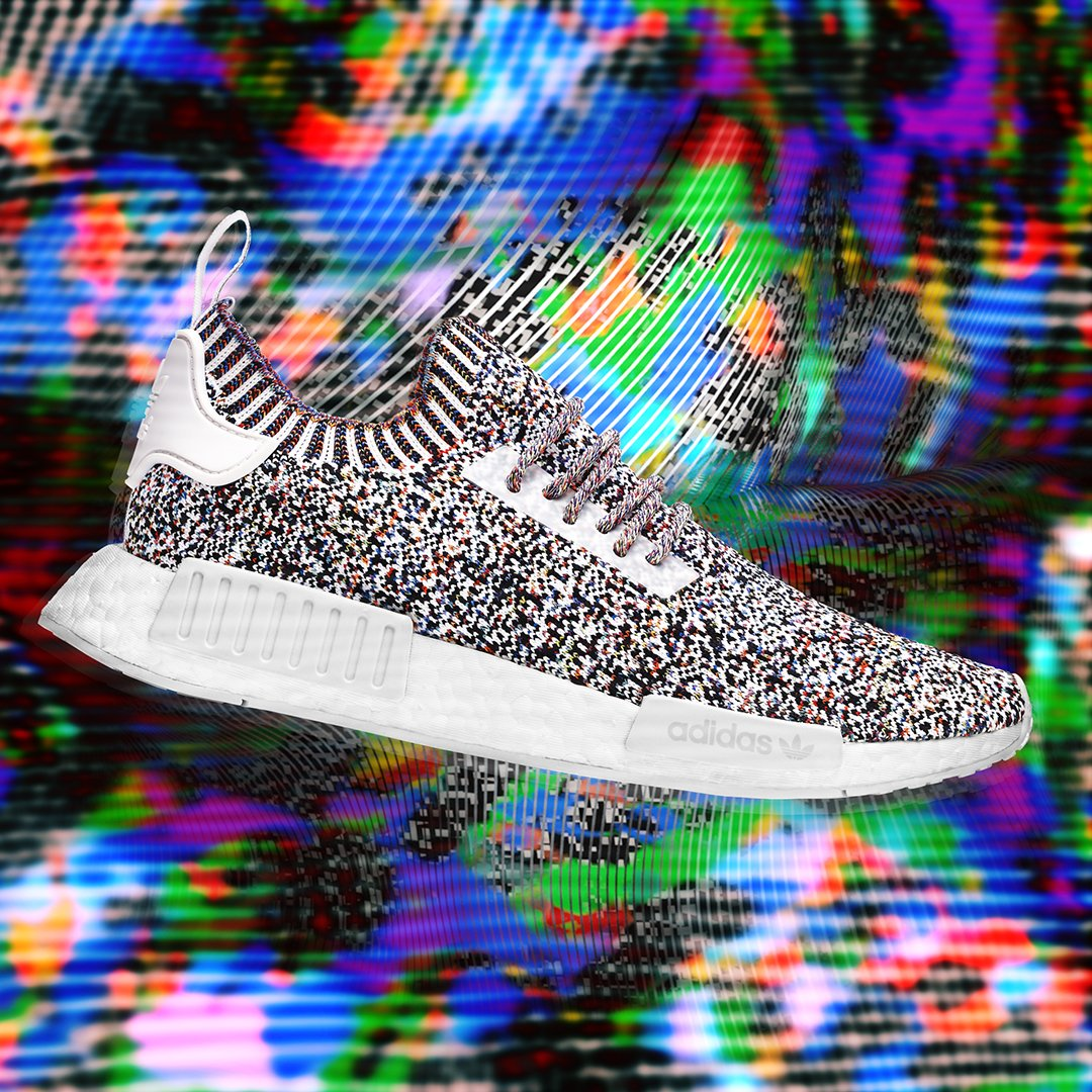9841f280cd81b Release info can be found here  http   kicksdeals.ca release-dates 2017 new- adidas-nmd-r1-primeknit-cwhite  …pic.twitter.com Fe6sL2RbUl
