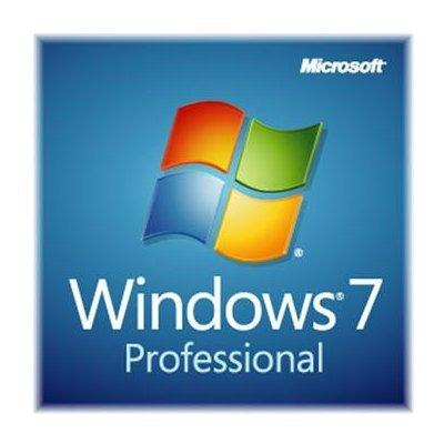 Microsoft windows 7 starter download