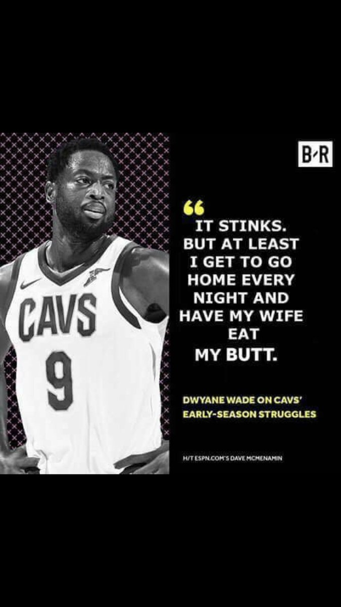 Dwade on twitter so were making fake quotes up now oh wait dwade on twitter so were making fake quotes up now oh wait thats what everyone does nowadays carry on with the tomfoolery voltagebd Gallery