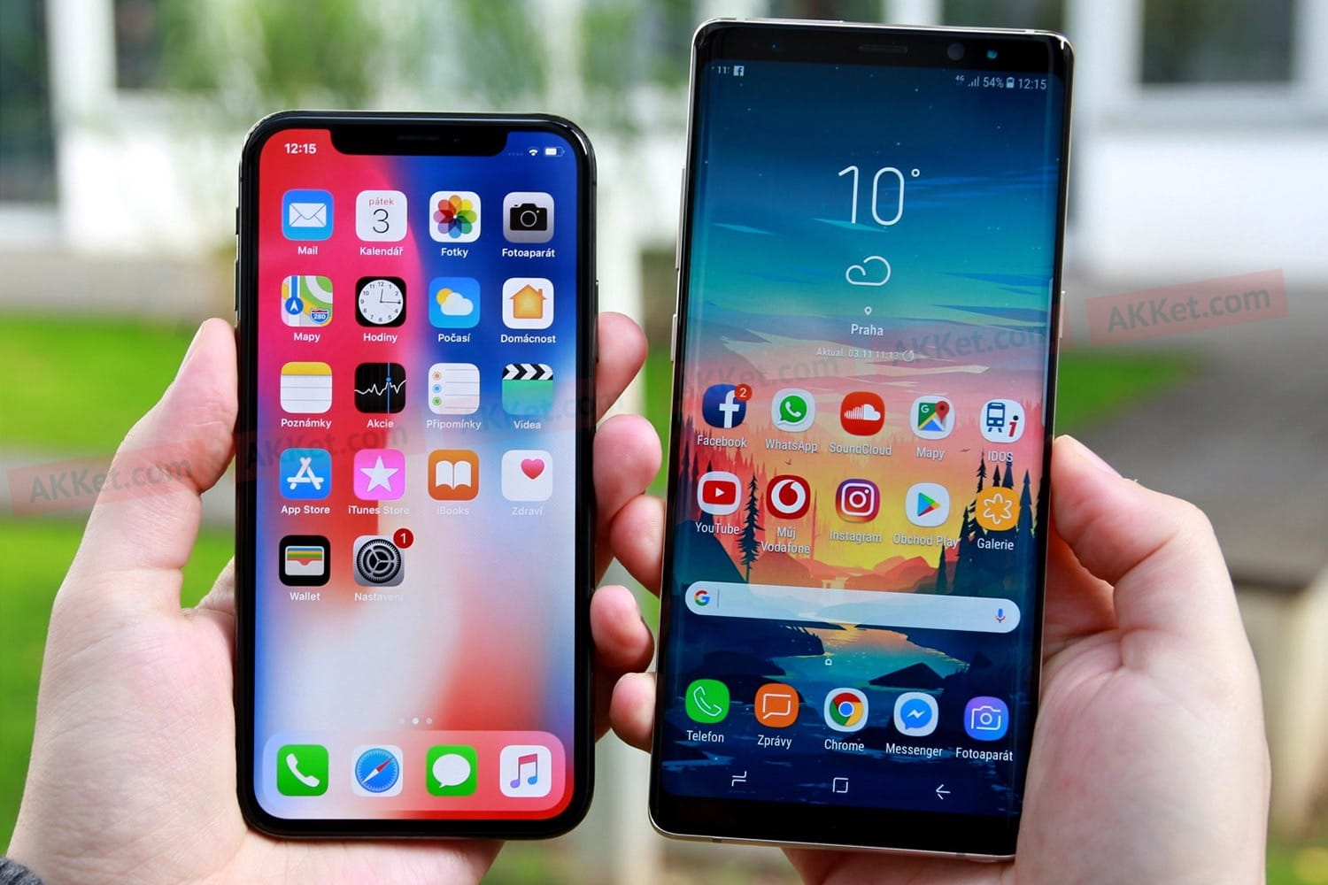 samsung comparison with apple We pit the oneplus 6 against the samsung galaxy s9+ and apple iphone x to draw the comparison among them in terms of specifications and price.