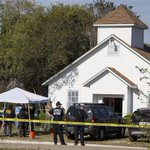 米テキサスの教会で銃乱射 14歳少女ら26人死亡、24人負傷 sankei.com/world/ne…