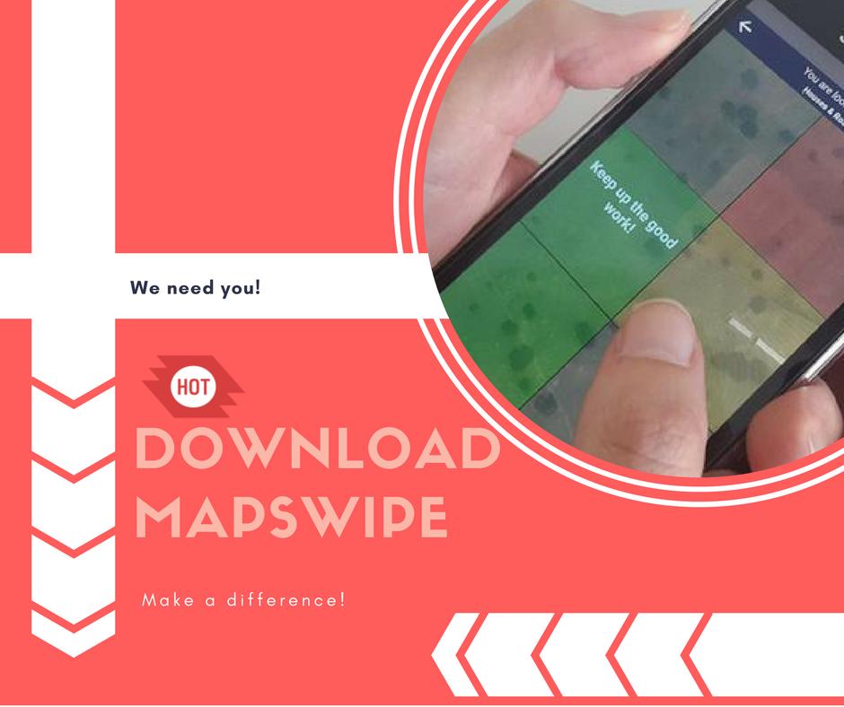 download globale optimierung von