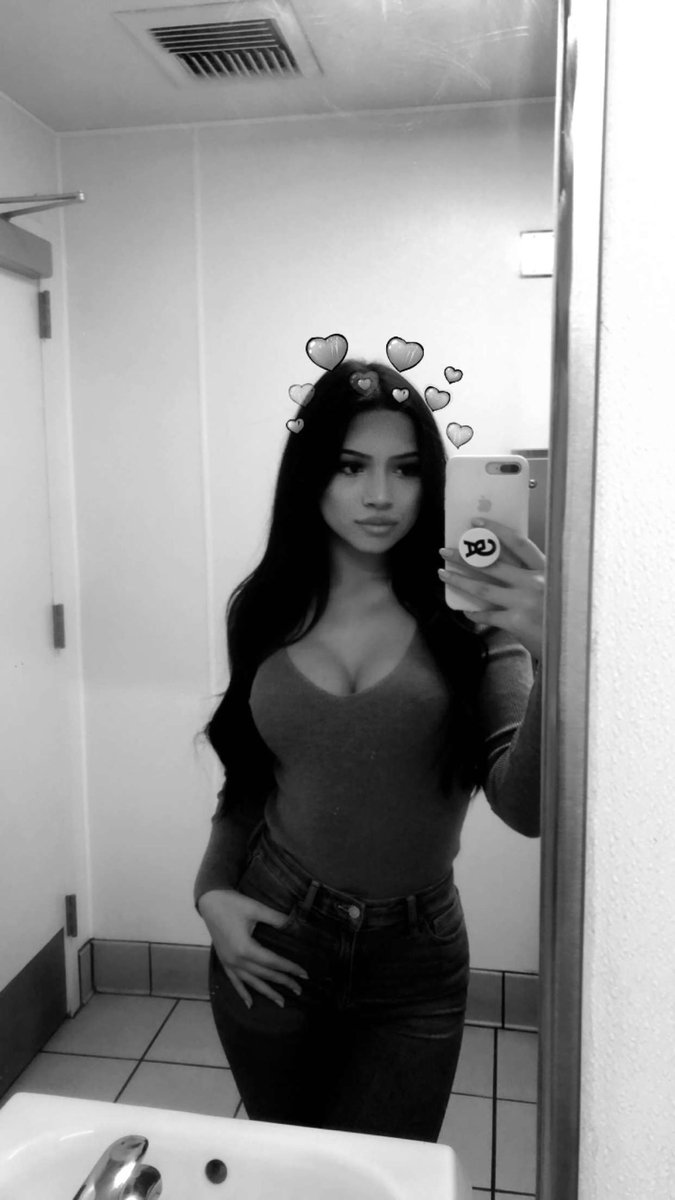 Snapchat Yuliya Lasmovich nude photos 2019