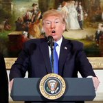 トランプ大統領、テキサス州銃撃は「邪悪な行為」と非難 sankei.com/world/news/1…