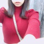 本日、パイスラ衣装ですた。(ノシ 'ω')ノシ バンバン#ちょっと透けてないか #じっくり見てみ…