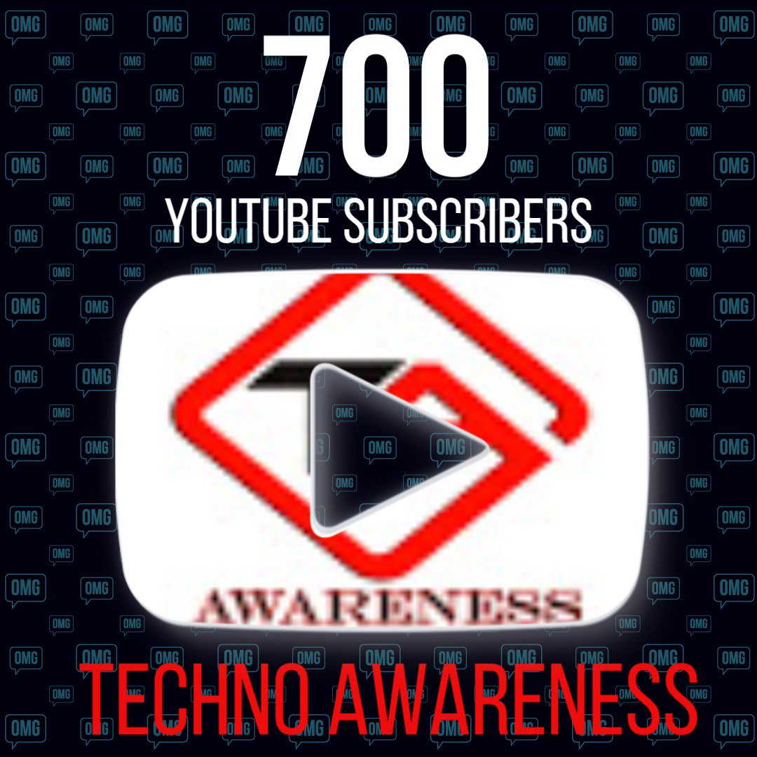Techno Awareness Rohitbrmn Twitter Redtacton Technology This Media May Contain Sensitive Material Learn More