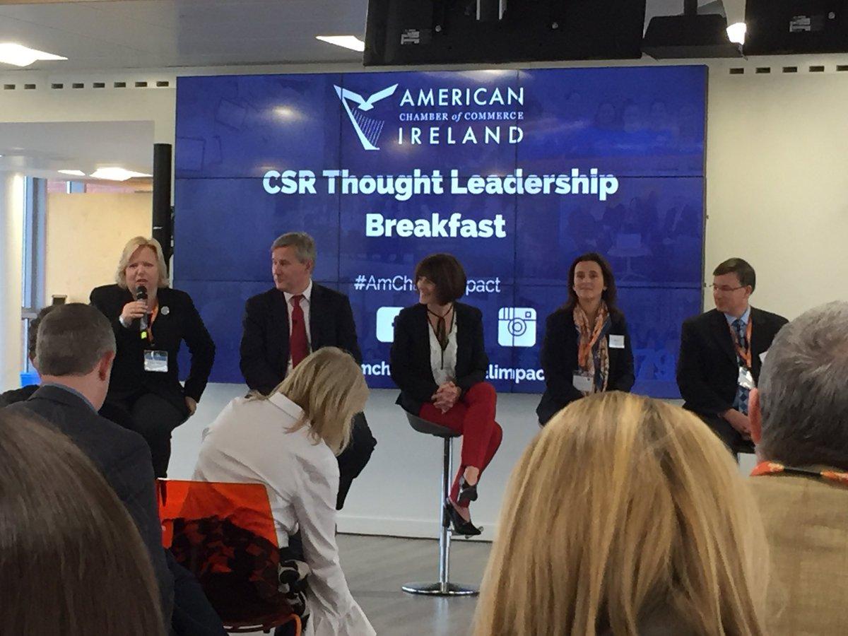 Social Innovation Fund Ireland on Twitter: