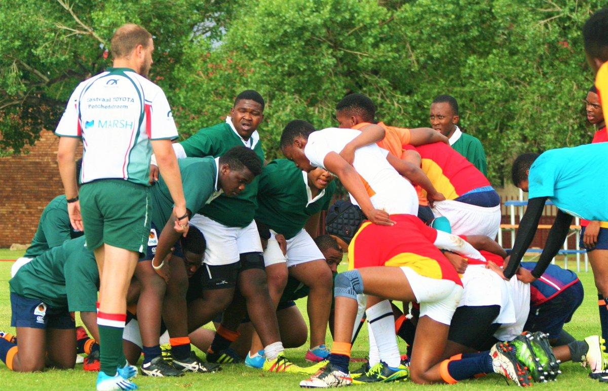 rencontres en ligne Potchefstroom latin rencontres avis du site