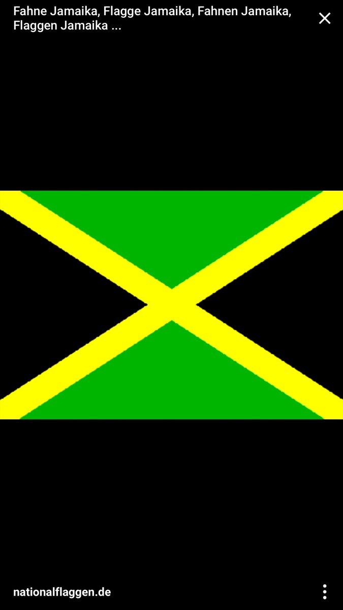 Karl Lauterbach On Twitter Jamaika Flagge Zeichen Ist Programm Die Gelben Durchkreuzen Plane Der Grunen