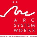 北米市場での事業拡大に伴い、アメリカ現地法人 「Arc System Works America, …