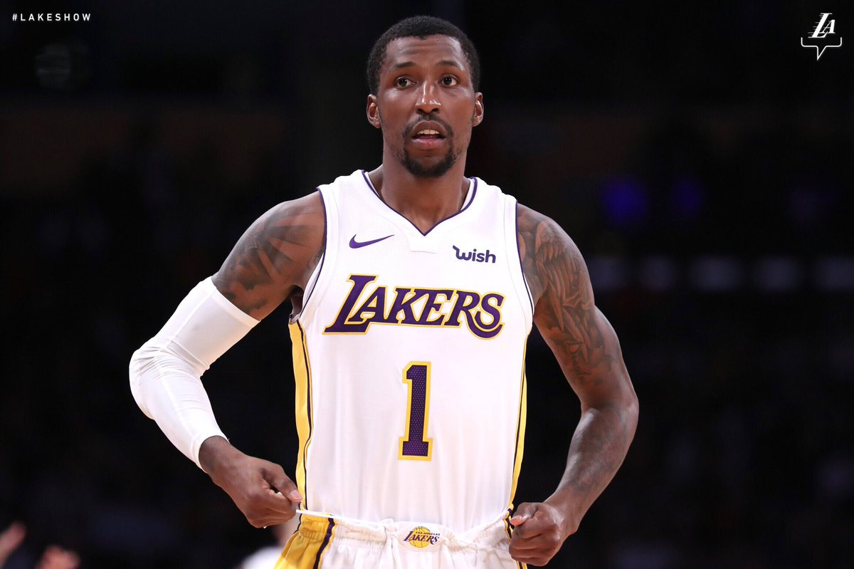 Image result for kcp lakers