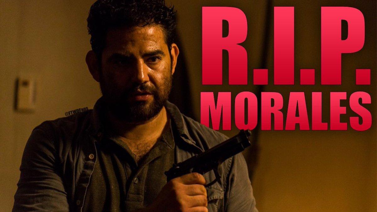 Juan Gabriel Pareja - Morales ✞  DN7ChX5UMAAjVY_