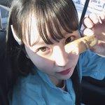 おいしい3コマ pic.twitter.com/UNO8ni1BXR