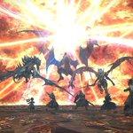 【絶バハ】「絶バハムート討滅戦」のワールドファーストは、Gaia DCのJPチームの皆さんでした!🎉…