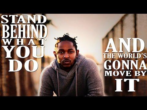 KENDRICK LAMAR ON THE IMPORTANCE ... LINK:  http:// topklik.ml/2017/11/06/ken drick-lamar-on-the-importance-of-art-kendrick-lamar-motivational-video-inspirational-words/ &nbsp; …  #Artistic #InspirationalVideo #Inspiri #Interview2017Kendrick #Music<br>http://pic.twitter.com/NH2iM82NB4