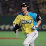 本日、矢野謙次選手と来季契約合意に達しましたので、お知らせいたします。矢野選手は権利を行使せず、残留…