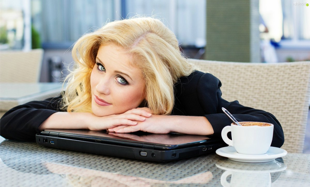 quick same day payday loans