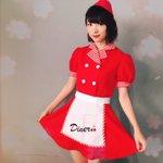 AKB48 50th Single『11月のアンクレット』Type-E に収録される『法定速度と優越…