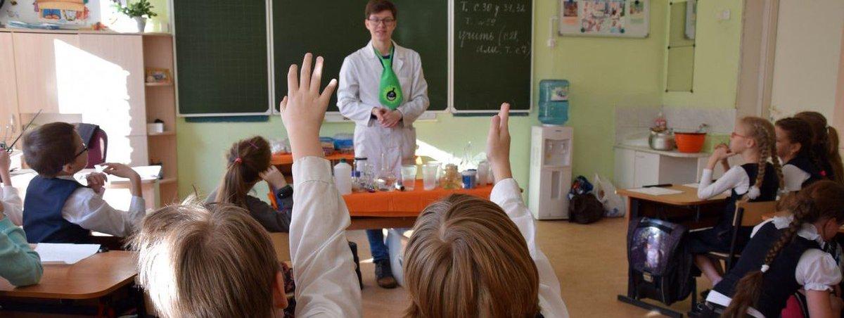 "Картинки по запросу Министерству образования и науки РФ предложили новую концепцию предмета ""Технология"" в школе"