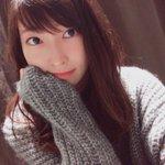 27歳になりました🎈🎂おめでとう〜私〜☺️🎉笑顔で楽しい一年になりますように☺️🎶 pic.twit…