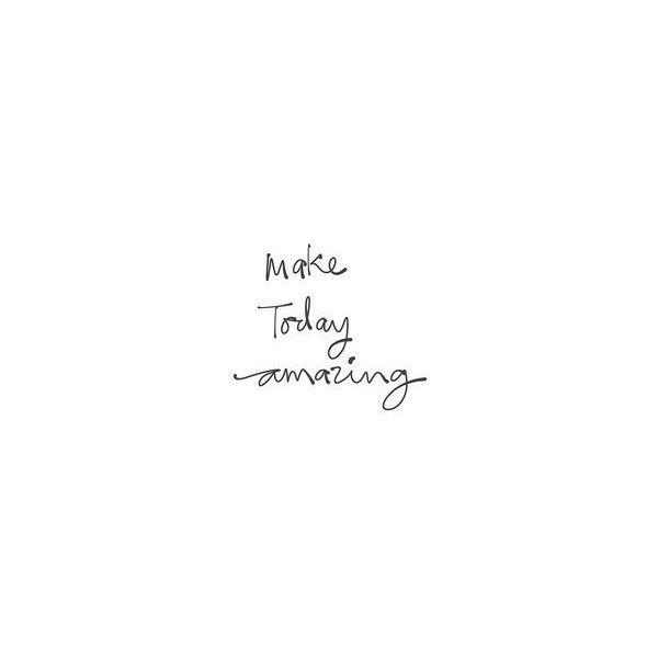 "Kelly Hoppen MBE On Twitter: ""Hello Monday! Let's Make"