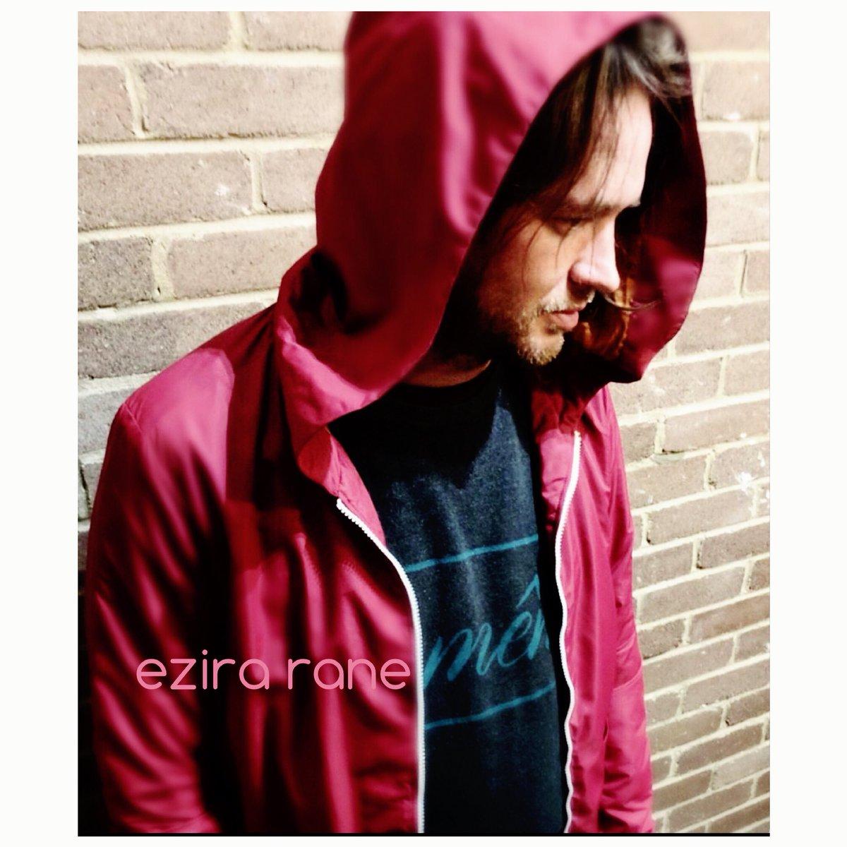 "EZiRA RANE presents ""The Dalston"" our East London light wear outerwear. #festivalfashion #festivalforward #rainwear #festivalready #dalston<br>http://pic.twitter.com/WJaqQIPZQt"