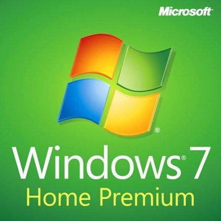 Microsoft windows 7 service pack 1