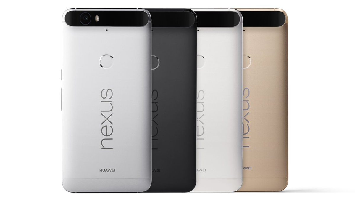 Posts anteriores Google lanza el Nexus 6p - https://t.co/wDlzsYe7WO #launo...